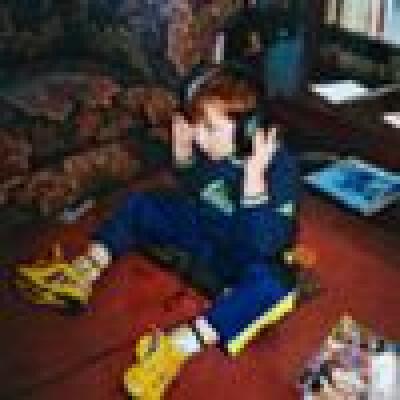 Alec zoekt een Kamer / Studio / Appartement in Den Haag