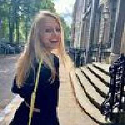 Joëlla zoekt een Studio / Appartement / Huurwoning in Den Haag