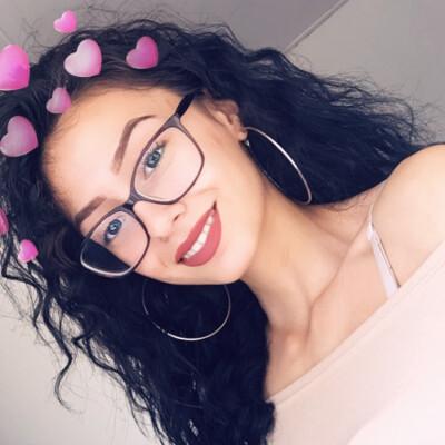 Nouhayla zoekt een Kamer in Den Haag