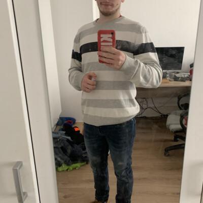 Jaroslav zoekt een Appartement in Den Haag