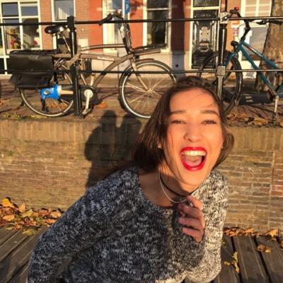 Serra zoekt een Kamer in Den Haag
